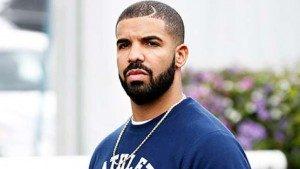 Drake 300x169