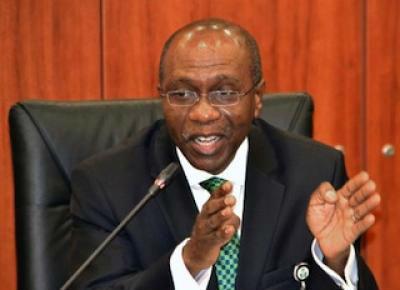 Governor-of-Central-Bank-of-Nigeria-CBN-Mr-Godwin-Emefiele