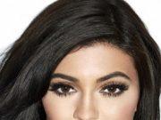 Kylie Jenner Galore Mag  nudl