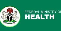 Nigeria Federal Ministry of Health