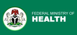 Nigeria-Federal-Ministry-of-Health