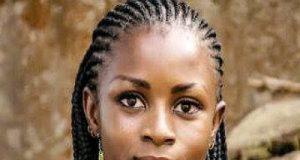Oluchi Anekwe