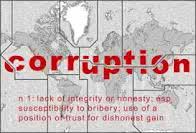 corruptionimages