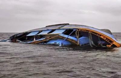 wpid-boat.jpg