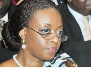 UK To Keep Over 8m Naira Seized From Diezani Alison-Madueke For Six Months Ahead Of Trial