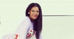 Omotola Becomes Scanfrosts New Brand Ambassador Pens Multimillion Naira Deal