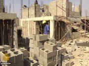 Rebuilding Rwandan capital Kigali