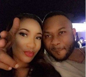 Tonto-Dikeh-and-husband-300x268