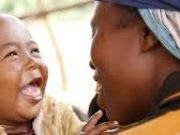 Women Children Health