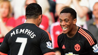 anthony-martial-memphis-depay-manchester-united-southampton_3353816