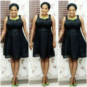toyin aimakhu fashion