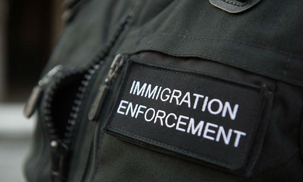 Immigration-Enforcement-UK