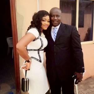 Mercy-Aigbe-Husband