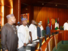 PMB Governors