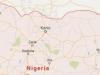 northern NIgeria