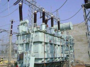 power_transformer_hellog-570x431-300x226-300x226
