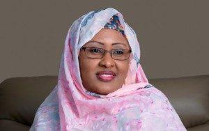 Aisha-Buhari-300x188