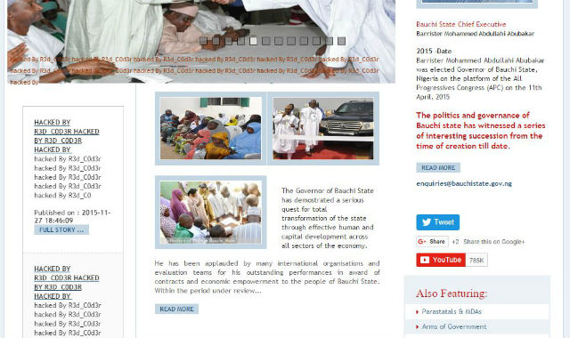 Bauchi-State-Government-Website-Hacked-Homepage-half