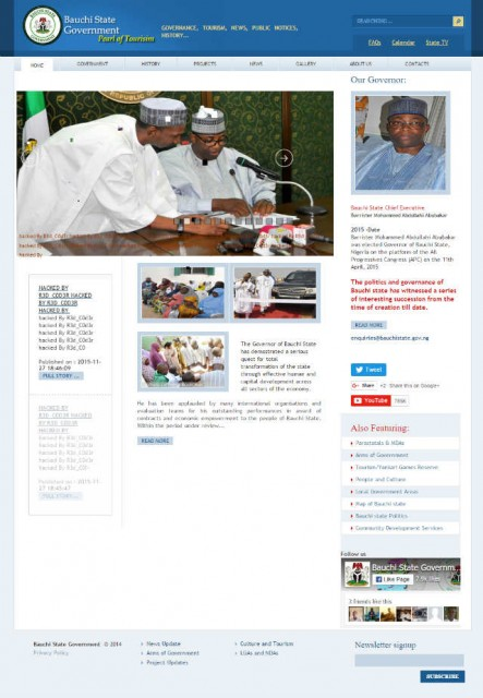 Bauchi-State-Government-Website-Hacked-Homepage-jpg