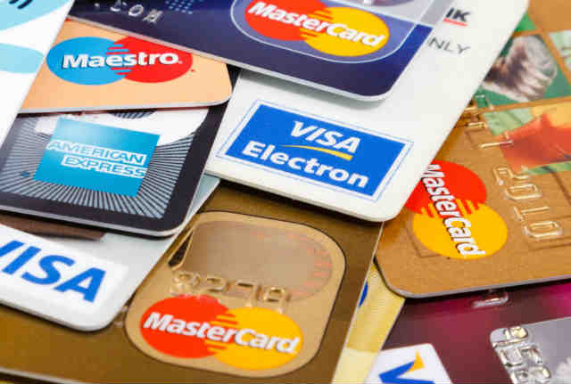 Credit-Cards-Debit-Cards