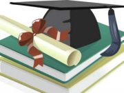 Education Endowment Fund