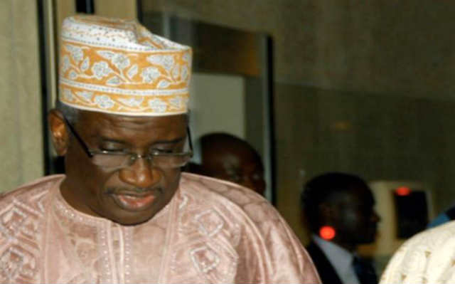 Ex-PDP-Chairman-Dr-Haliru-Bello-Mohammed