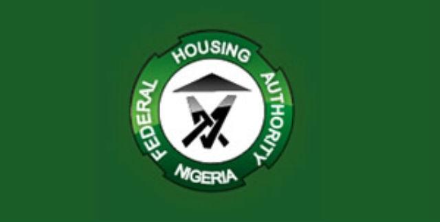 Federal-Housing-Authority-Nigeria