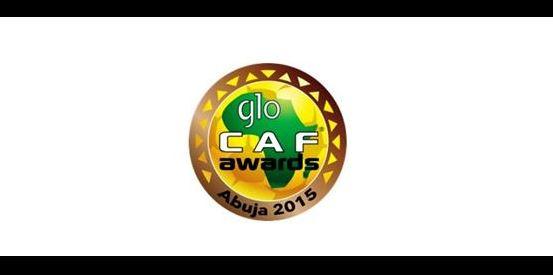 Glo-CAF-Awards-2015-Abuja