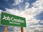 Job Creation Employment