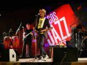 Lagos Jazz Festival