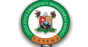 Lagos State LASEMA