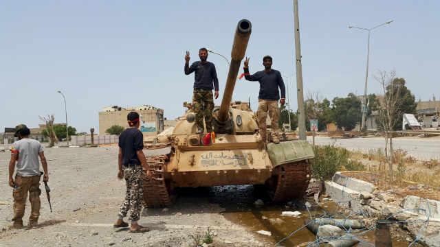 Libyan-Rebels-AJ