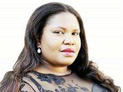 Lolo Nchedo Christiana Onyeka