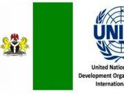 Nigeria UNIDO