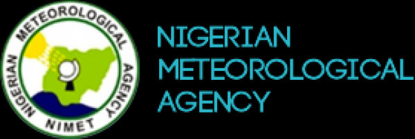 Nigerian-Meteorological-Agency-NIMET