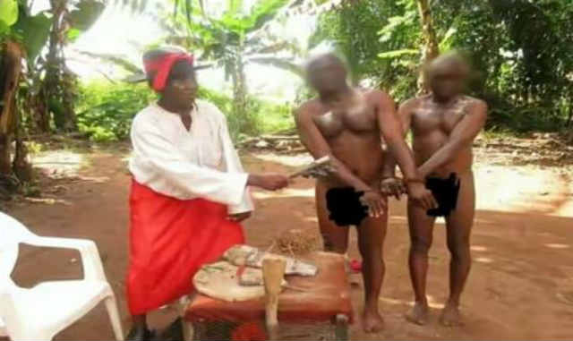 Two-Relatives-In-Homosexual-Acts-In-Delta-State