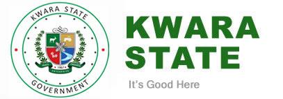 kwara state government logo