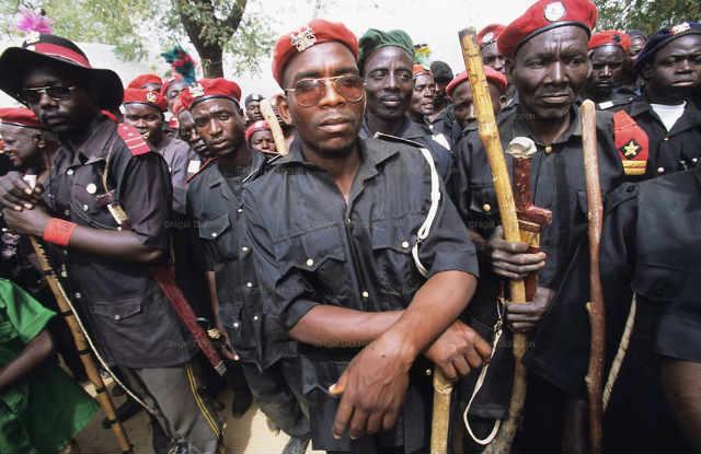 nigeria-vigilante-group