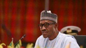 president-nigeria-muhammadu-buhari-300x169