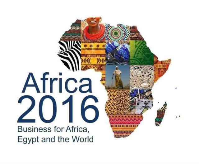 Africa-2016