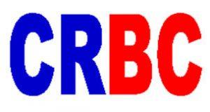 Cross River Broadcasting Corporation CRBC