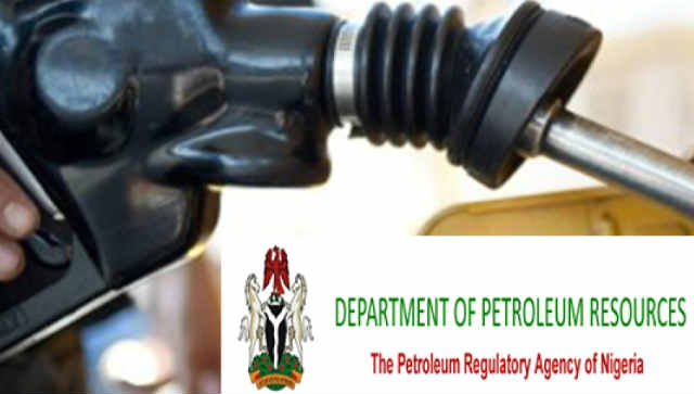 Department-of-Petroleum-Resources-&-Filling-Stations