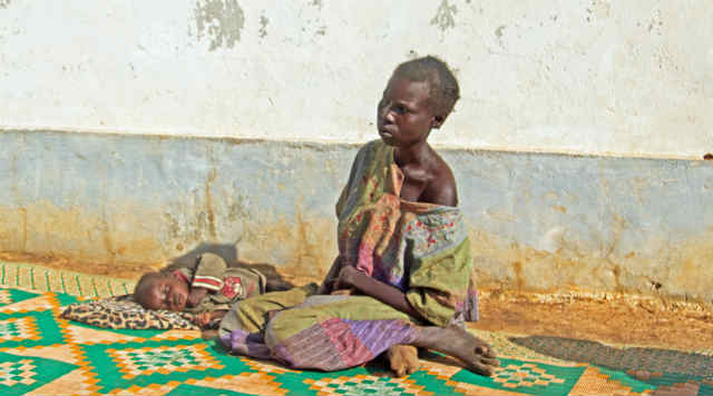 Malaria-outbreak-in-South-Sudan