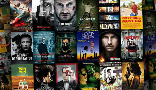 watch movies online free websites