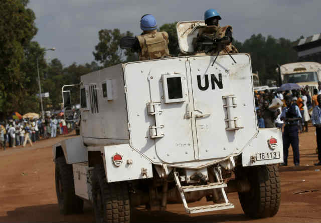 United-Nations-UN-Soldiers