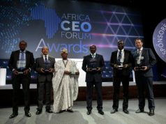 Oba-Otudeko-African-CEO-of-the-year