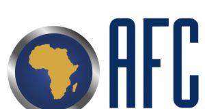 Africa Finance Corporation AFC