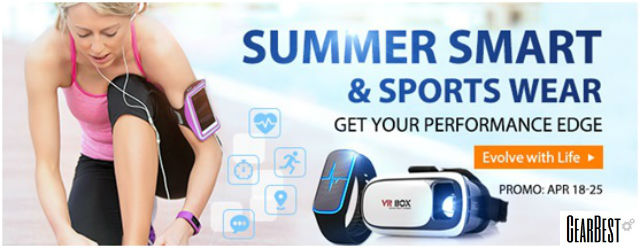 GearBest-Summer-Smart-&-Sports-Wear