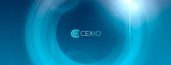 CEX.IO Bitcoin Exchange Launches Ether Trading, Adds ETH/BTC and ETH/USD Pairs