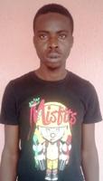 Ighofose Oyoma